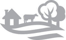 Agriturismo sul lago di Garda