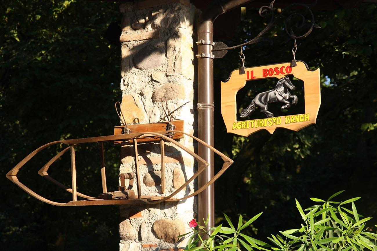Stemma Ranch